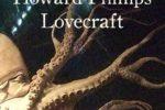 La Llamada de Cthulhu de Howard Phillips Lovecraft