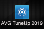 AVG TuneUp (2019) 19.1 Build 1209 Final, Limpie, acelere y optimice la PC al Máximo