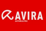 Avira Antivirus Pro 2019 v15.0.1908.1579 Final, Solución de seguridad mejorada más premiada en todo el planeta