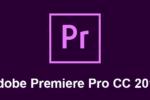 Adobe Premiere Pro 2021 v15.1.0.48  Multilenguaje (Español), Software de edición de vídeo líder en su sector
