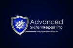 Advanced System Repair Pro 1.9.2.4, Limpiar, reparar, proteger, optimizar y mejorar el rendimiento de tu PC