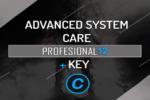 Advanced SystemCare Pro v13.4.0.246, Acelera y optimiza tu sistema operativo