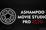 Ashampoo Movie Studio Pro 3.0.0, Programa para la creación, edición y conversión de vídeo