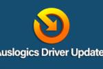 Auslogics Driver Updater 1.20.1, ¡Actualice todos los controladores en su PC con un solo Clic!