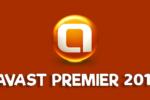 Avast Premier 19.7.2388, Protección de alta gama para PC, rendimiento y seguridad al Máximo