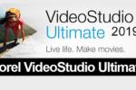 Corel VideoStudio Ultimate 2020 v23.1.0.481, Programa para la edición de vídeos con una potencia inigualable