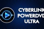 CyberLink PowerDVD Ultra v19.0.2022.62, Potente reproductor Blu-ray, 3D y 4K UltraHD