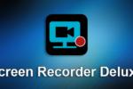 CyberLink Screen Recorder Deluxe 4.2.3.8860, Transmite, graba y edita tu juego