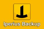 Iperius Backup 7.3.0, El mejor software de copia de seguridad todo en uno