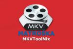 MKVToolNix 37.0.0 Multilenguaje (Español), Convierte y edita vídeos en MKV