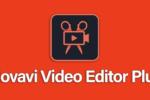 Movavi Video Editor Plus 20.3.0, Editar vídeos de forma profesional con Movavi Video Editor