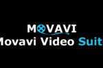 Movavi Video Suite(2021) v21.3.0, Cree su propio vídeo con música y efectos especiales