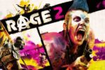 RAGE 2 DELUXE EDITION PC ESPAÑOL + PACK VOCES LATINO