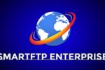 SmartFTP Enterprise 9.0.2696.0, Conectando y transfiriendo archivos con SmartFTP