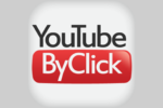 YouTube By Click Premium 2.2.126 Programa para descargar música y vídeos de YouTube, Dailymotion, Vimeo, Facebook y 40+ más.