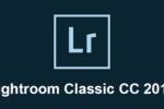 Adobe Photoshop Lightroom CC 2021 v4.4, Edita y organiza tus fotos con esta aplicación optimizada para el escritorio