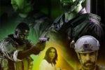 Alien Warfare (2019) Pelicula Completa En Español Latino HD1080P