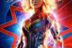 Capitana Marvel (2019) HD 1080p y 720p Latino
