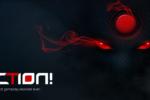 Mirillis Action v4.2.1, Programa para grabar la pantalla y videojuegos de tu PC