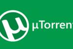 uTorrent Pro v3.5.5 Build 46074 Stable, Es más rápido, más inteligente y más seguro.