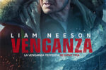 Venganza (2019) Pelicula Completa En Español Latino HD1080P