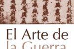 El Arte de la Guerra de Sun Tzu Libro Completo [Epub]