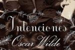 Intenciones de Oscar Wilde