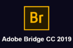 Adobe Bridge CC 2020 v10.0.3.138, Bridge CC es un gestor de imágenes de Adobe
