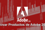 Adobe Zi 4.4.3 , Activa cualquier producto de Adobe en Mac