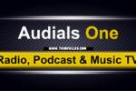 Audials One Platinum 2020.0.53.5300, Radio, Podcast & Music TV