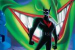 Batman del futuro: El regreso del Joker (2000) BRrrip [1080p] [Latino] [GoogleDrive]