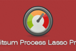 Process Lasso Pro 9.7.5.44, Herramienta de optimización y automatización de la CPU en tiempo real