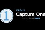 Capture One 20 Pro 13.0.4.8   (x64), Diseñado para fotógrafos profesionales que necesitan procesar imágenes de alta calidad