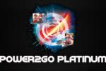 CyberLink Power2Go Platinum 13.0.0718.0, El software de grabación y copia de seguridad más confiable