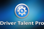 Driver Talent Pro 7.1.28.110, Descarga, actualiza y arregla tus controladores de Windows