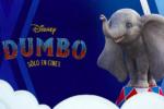 Dumbo (2019) HD 720p y 1080p Latino