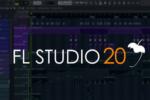 FL Studio 20.1.2 Build 887 Producer Edition, Programa para la creación de música en tu computadora