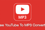 Free YouTube To MP3 Converter Premium 4.3.14.406, Descargar vídeos de Youtube y convertirlos MP3