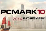 Futuremark PCMark 10 2.0.2115, La última versión de la serie Futuremark de puntos de referencia