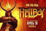 Descargar – Ver Hellboy (2019) [COMPLETA-ESPAÑOL LATINO]