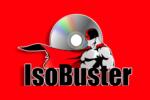 IsoBuster Pro 4.4 Build 4.4.0.00, Recupera archivos perdidos de CD, DVD, BD, Disco Duro, USB, SD, HD DVD y más