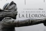 ▷ La Maldición de la Llorona (2019) HD 720p y 1080p Latino