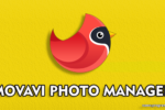 Movavi Photo Manager 1.3.0, Organizador de fotos para PC de Movavi