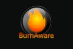 BurnAware Professional/Premium (2020) v13.2, Software de grabación de CD, DVD y discos Blu-ray de todo tipo imágenes de disco