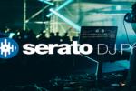 Serato DJ Pro (2020) v2.3.4 Build 1547, Software profesional para DJ