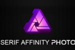 Serif Affinity Photo 1.7.2.471 (x64) (Español) Multilenguaje, El futuro del Software de edición fotográfica profesional