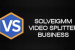 SolveigMM Video Splitter Business 7.3.1906.10, Potente software de edición para dividir, cortar o recortar sin pérdidas