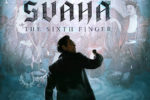 Svaha: The Sixth Finger (2019) Latino [1080p]