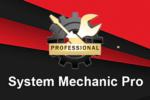 System Mechanic Professional 18.7.3.176, Tecnología patentada para máxima velocidad, potencia y estabilidad del PC