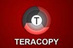 TeraCopy Pro 3.26, Copiadora de archivos avanzada con manejo de errores